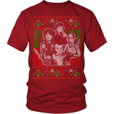 Stranger Christmas LIMITED EDITION