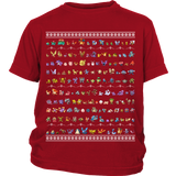 Original 151 Xmas Sweater LIMITED EDITION