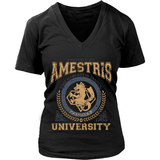 Amestris University LIMITED EDITION