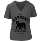 Team Mormont LIMITED EDITION