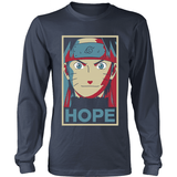 Ninja Hope LIMITED EDITION