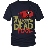 Walking Dead-Pool LIMITED EDITION
