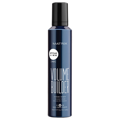 Matrix Style Link Volume Builder 8.4 oz