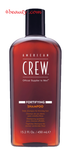 American Crew Fortifying Shampoo 15.2 oz choose