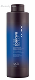 Joico Color Balance Blue Shampoo OR Conditioner 33.8oz Liter -SELECT TYPE