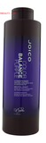 Joico Color Balance Purple Shampoo OR Conditioner 33.8oz Liter -SELECT TYPE