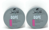 Johnny B Dope Texture Gel 3 oz ( pack of 2)