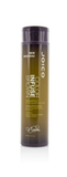 Joico Color Endure BROWN Shampoo OR Conditioner 10.1oz-SELECT TYPE
