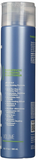 Enjoy Therapeutic Sulfate Free Shampoo OR Conditioner 10.1oz -SELECT TYPE