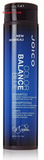 Joico Color Balance Blue Shampoo OR Conditioner 10.1oz -SELECT TYPE