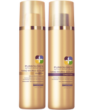 Pureology Nano works Gold Shampoo OR Conditioner 6.8oz-SELECT TYPE