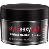 Big Sexy Hair Concepts Control Maniac Styling Wax 1.8oz - Forever Beauty Choice