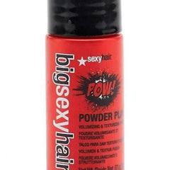 Big Sexy Hair Powder Play Volumizing and Texturing Powder 0.07oz
