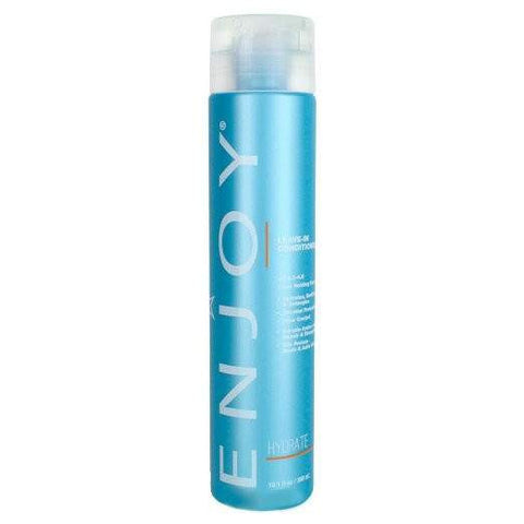 Enjoy Leave-In Conditioner 10.1oz