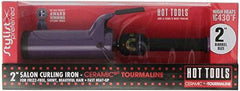 Hot Tools Curling Iron Ceramic 2