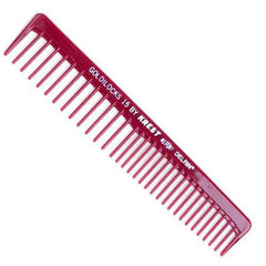Krest Goldilocks comb #15