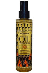 Matrix Oil Wonders Indian Amla Oil