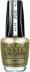 OPI Nail Lacquer, Love angel music baby, 0.5 fl. oz.