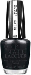 OPI Nail Lacquer, 4 In The Morning, 0.5 fl. oz.