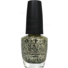 OPI Nail Lacquer, Wondrous Star , 0.5 Ounce