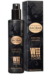 Tressa Watercolors Baobab Replenishing Hair Defense 8.5 Oz
