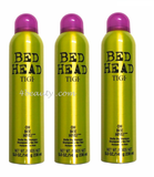 TIGI Bed Head Oh Bee Hive! Matte Dry Shampoo 5 oz (pack of 3)