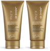 Joico K-Pak Deep Penetrating Reconstructor Treatment 5.1 Oz (pack of 2)