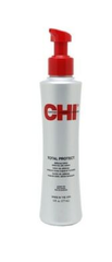 CHI Total Protect Defense Lotion, 6oz