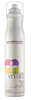 Pureology Colour Stylist Root Lift 10oz Limited!