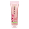 Matrix Biolage ColorLast Aqua Gel Conditioner 8.5 oz