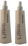 Joico Joifix Firm Finishing Spray 300ml NEW (pack of 2)