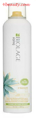 Matrix Biolage Freeze Fix Hair Spray, 10 oz. NEW