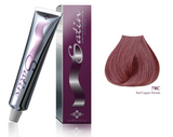 Satin hair color 7RC Red Copper Blonde 3oz