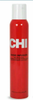 CHI Shine infusion Spray 5.3 oz