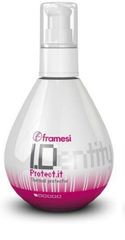Framesi IDentity Protect It Conditioner Spray 5.1 oz