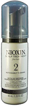 Nioxin System 2 Treatment Scalp Treatment Fine Hair 40ML/ 1.35oz
