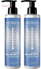 Redken Extreme Play Safe 230°C (450°F): 3 in 1 Leave In Hair Treatment (pack of 2)