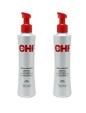 CHI Total Protect Defense Lotion, 6oz (Pack of 2)