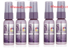 Pureology Hair Treatment with 21 Benefits 1oz (pack of 5 ) travel