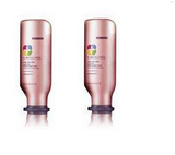 Pureology Pure Volume Conditioner 8.5oz( pack of 2)