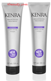 Kenra Brightening Treatment, 5-Ounce (Pack of 2)