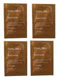 Malibu Hard Water Weekly Demineralizer 4 pack