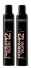 Redken Fashion Work 12 Versatile Working Spray 9oz (pack of 2)