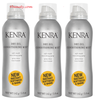 Kenra Dry Oil Conditioning Mist, 5 oz (pack of 3)