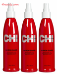 CHI 44 Iron Guard Thermal Protection Spray 8 oz