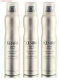 Kenra Shine Spray Instant Weightless Shine, 5.5 oz (pack of 3)
