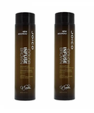 Joico Color Infuse Brown Shampoo 10oz (pack of 2)*