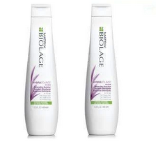 Matrix Biolage Detangling Solution 13.5oz(pack of 2)