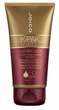 Joico K-Pak Color Therapy Luster Lock instant Treatment 4.7oz
