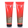 Redken Frizz Dismiss Rebel Tame Leave-In Smoothing Control Cream 8.5oz (2 PACK) NEW